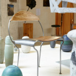 chaise phragmite