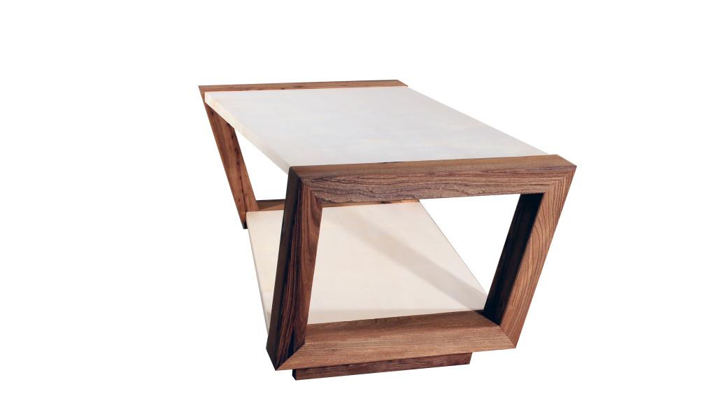 uli rossbach_SCHRÄG table basse