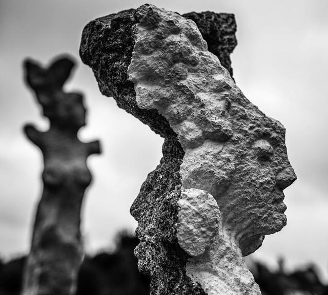 2015_05_09 Rostrenen Sculptures (162)